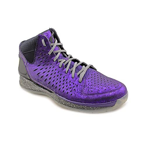 the latest 3b1f9 08514 Adidas Rose 3 Mens Basketball Shoes quotNightmare Before  Christmasquot, ...