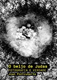 Beijo de Judas
