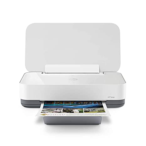 Amazon.com: HP Tango Smart: Office Products