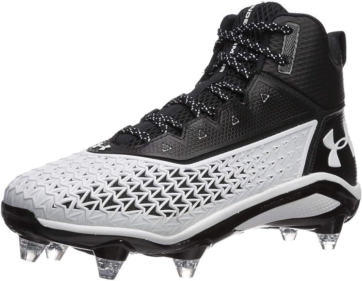 Hammer D Football Shoe