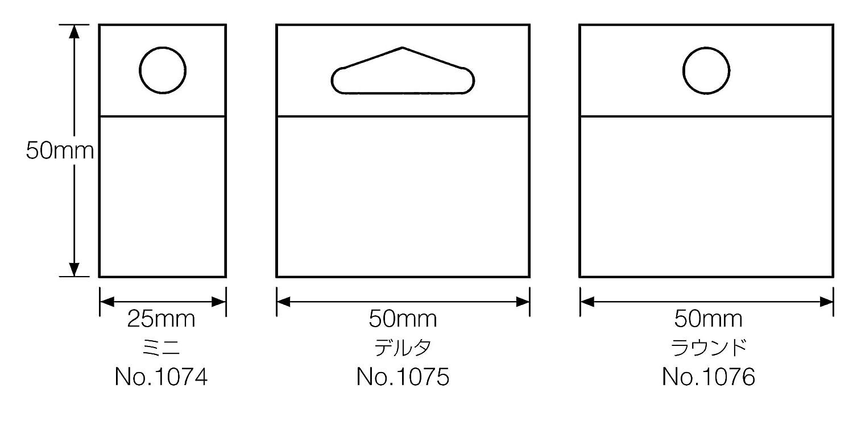 6-32 x 3//4 Piece-20 Hard-to-Find Fastener 014973306939 Coarse Socket Cap Screws