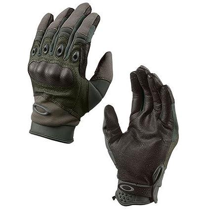 9a7c6b04c333a Amazon.com  Oakley Mens Factory Pilot Glove