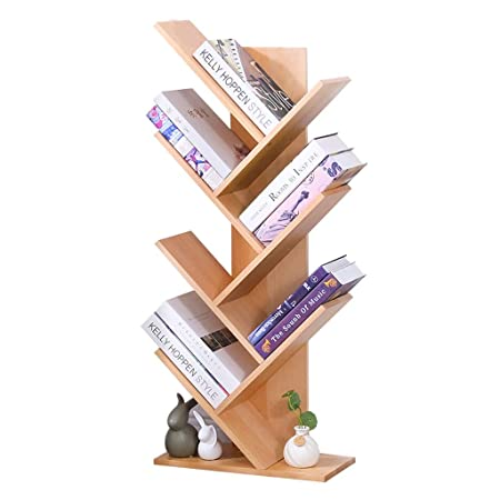Librerie E Scaffali Economici.Librerie Casa E Cucina Arredamento Cameretta Ragazzi Legno Per Uso