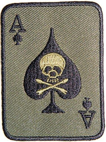 Sew Card - 3