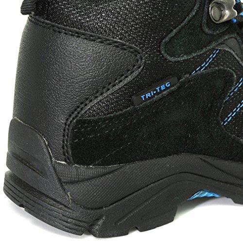 Peter Storm, Chaussures montantes pour Garçon