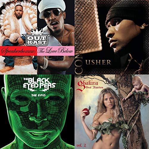 (2000s Hits)