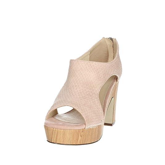 it Sandalo Donna 09519 Amazon Menbur E Scarpe Borse wHTFI5Wq