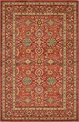 Heritage Collaction Rugs