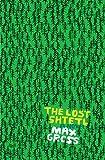 The Lost Shtetl: A Novel