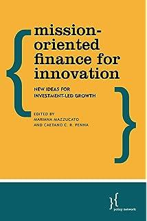 Shareholder Empowerment: A New Era in Corporate Governance