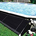 Universal SunHeater for Above/In-Ground Spas