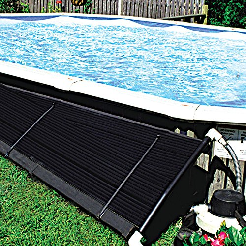 61Qy2VadYwL - Universal SunHeater for Above/In-Ground Spas