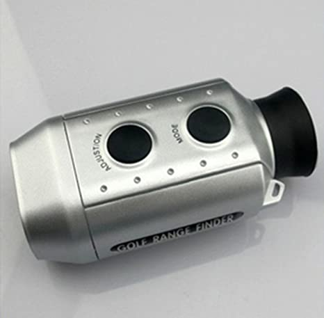 Amazon com : B&G Digital 7x Optic Telescope Pocket Laser