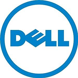 """Dell 2 TB 3.5"""" Internal Hard Drive 463-6133"""