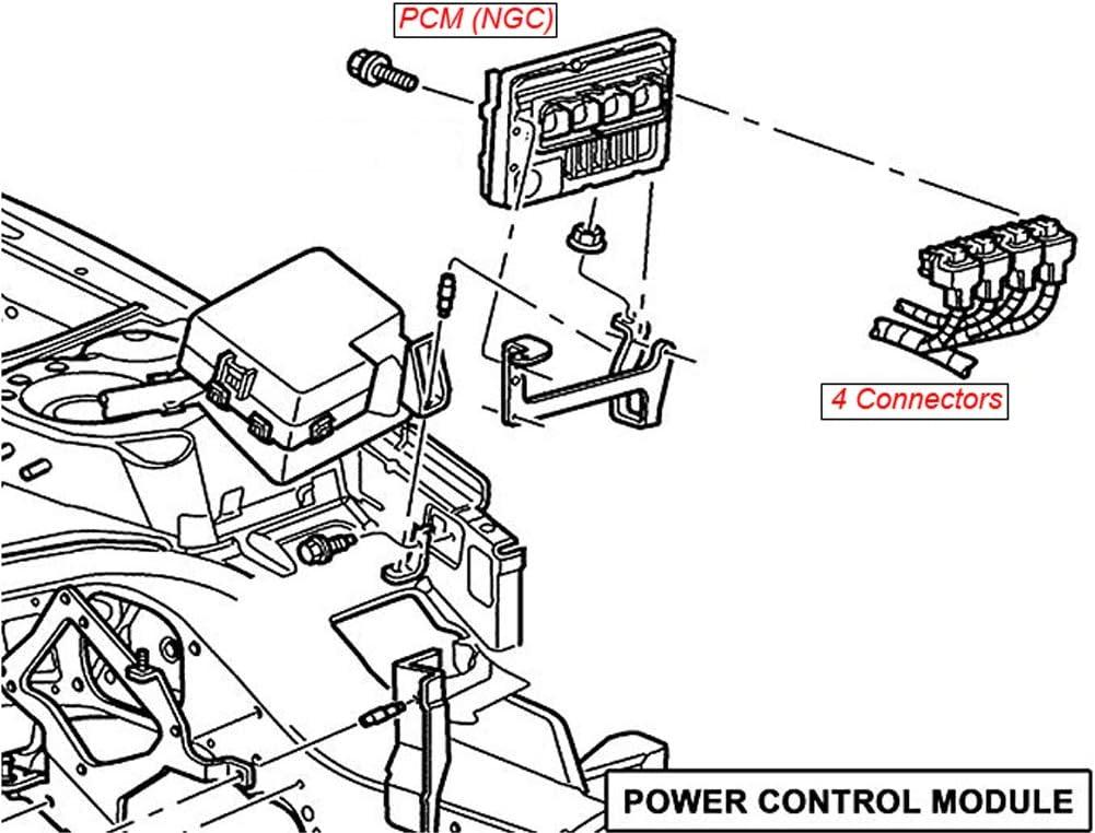 27 2005 Dodge Ram 1500 4 7 Belt Diagram