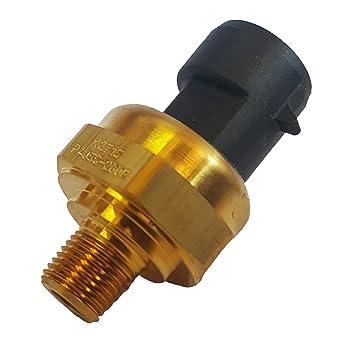 AccuAir Electronic Tank Pressure Sensor