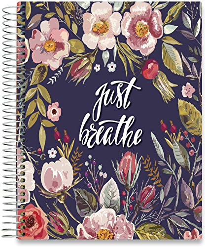 How to find the best planner 2018-2019 daily hourly for 2019?