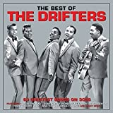 The Best Of Drifters [Import]
