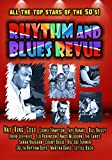 Rhythm and Blues Revue: Classic 1950's Music Stars