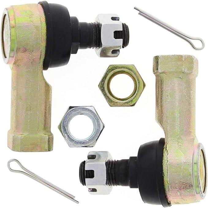 All Balls 52-1031 Tie Rod Upgrade Kit