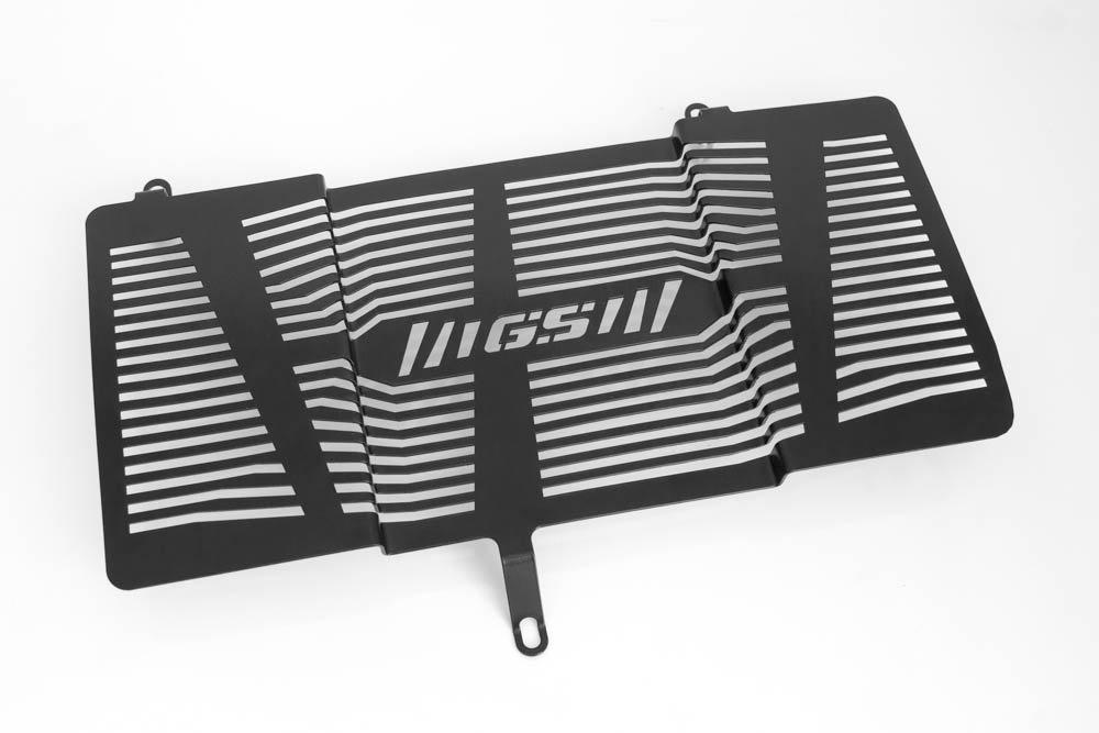 For 2002-2007 Subaru Impreza Power Steering Return Line Hose Assembly 33821YX