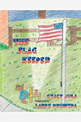 The Flag Keeper Paperback