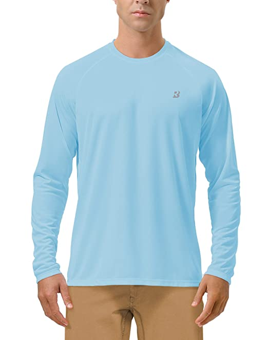 Road Box Men's Long Sleeve Shirt