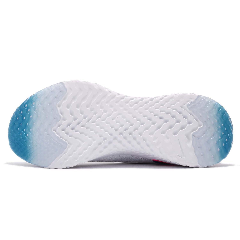 Nike Episke Reagerer Flyknit Menns 100 Meter Rekord WbuMMsT