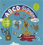 "Afficher ""ABCD signes"""