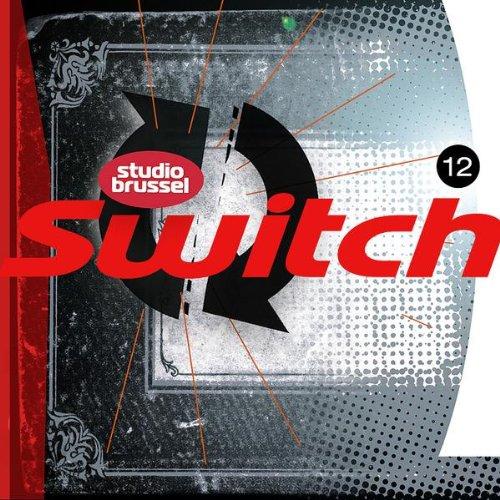 Switch 12: Various: Amazon.es: Música