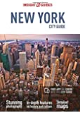 Insight Guides: New York City Guide (Insight City Guides)