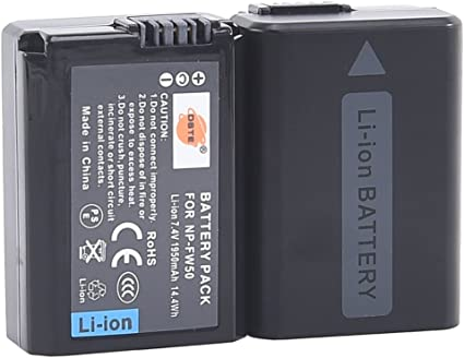 Genuine Original OEM Battery Genuine  NP-60 Lithium Ion Rechargeable