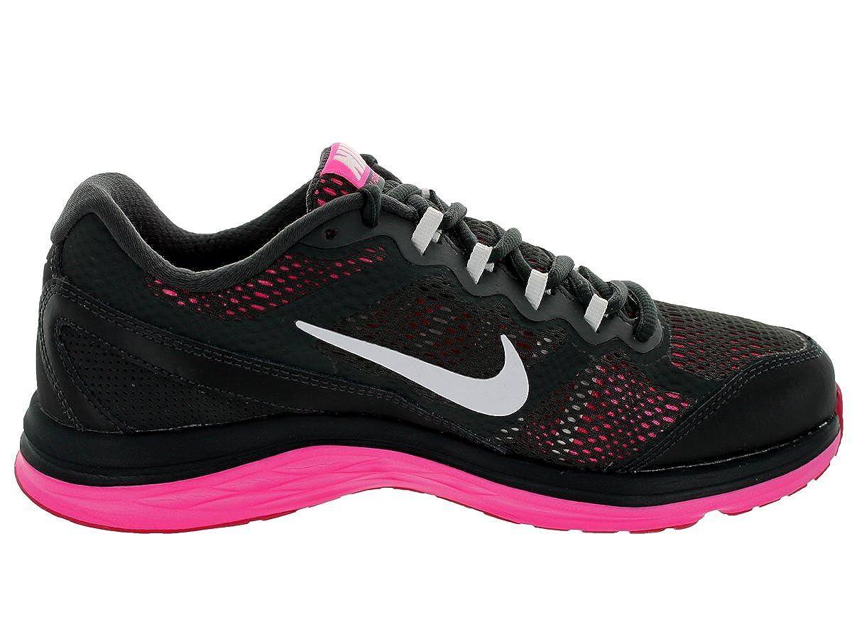 Nike Damen WMNS Dual Fusion Run 3 3 3 Laufschuhe 66cf33
