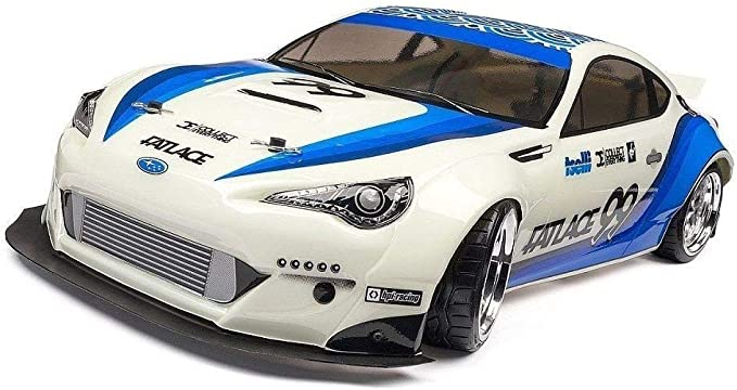 HPI Racing HPID4356 product image 2