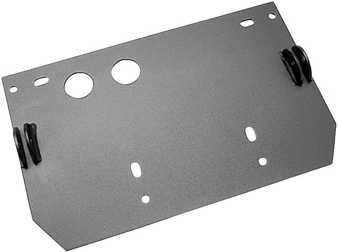 2000-2003 Kolpin 15-1550 Mount Kit ATV Plow-Honda Rancher