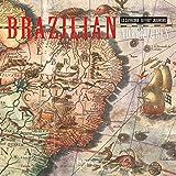 Brazilian Adventure [Ex Cathedra, Jeffrey Skidmore] [HYPERION : CDA68114]