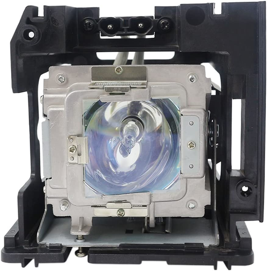 SpArc Platinum for Digital Projection E-Vision 4500 1080P Projector Lamp Bulb Only