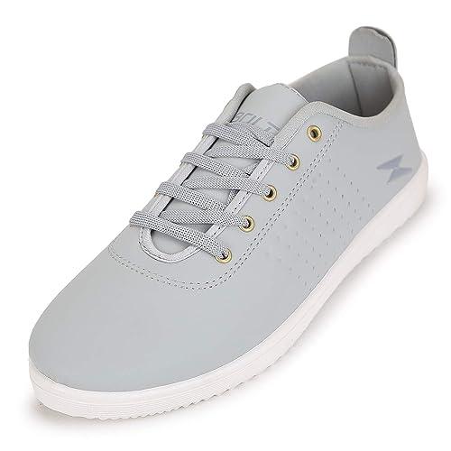 ac1bc56ebfc Boltt Walk   Earn Money Men s Wings Smart Casual Shoes Sneakers ...
