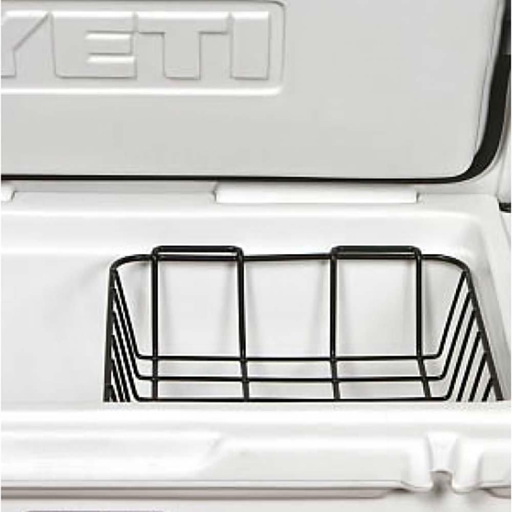 Yeti Tundra 35 Quart Cooler - White by Yeti