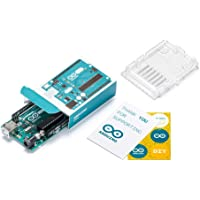 Orjinal Arduino UNO R3
