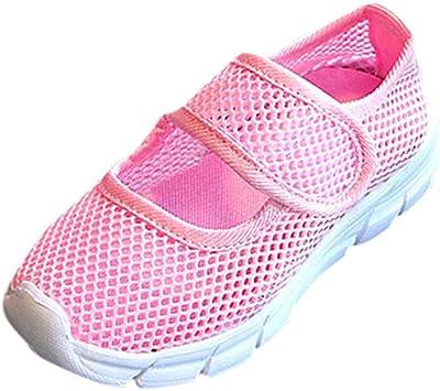 Sneakers Enfant Baskets Garcon Chaussure, Xinantime Enfants