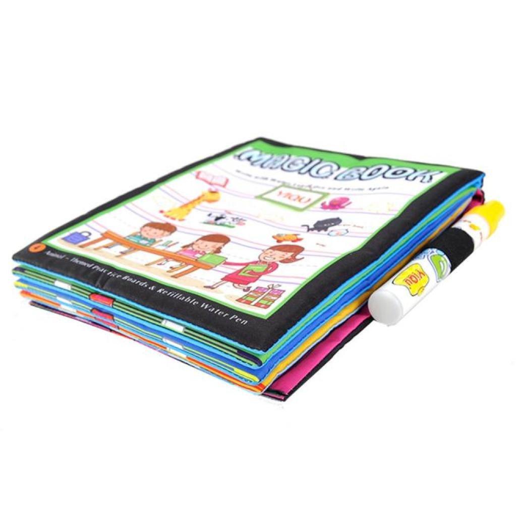 Atractivo Tímido Turner Para Colorear Molde - Ideas Creativas para ...