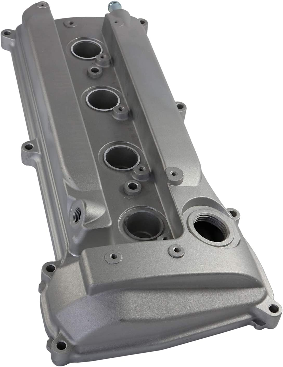 JDMSPEED New Engine Valve Cover 11201-28033 11201-28014 For Toyota RAV4 Camry Tarago 1AZ 2AZ