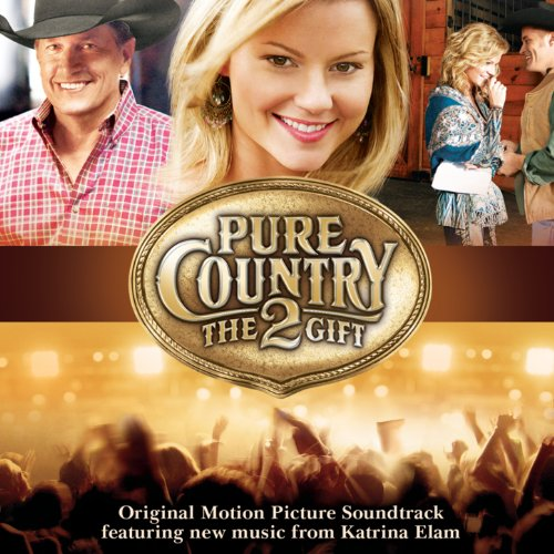Best pure country 2 soundtrack for 2020