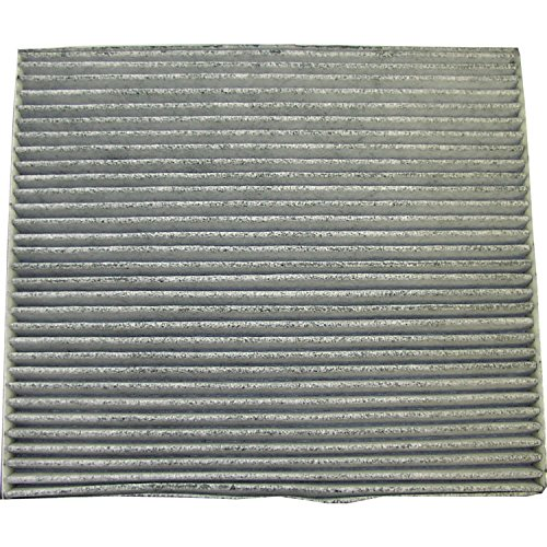 ACDelco CF1130C Professional Cabin Air Filter