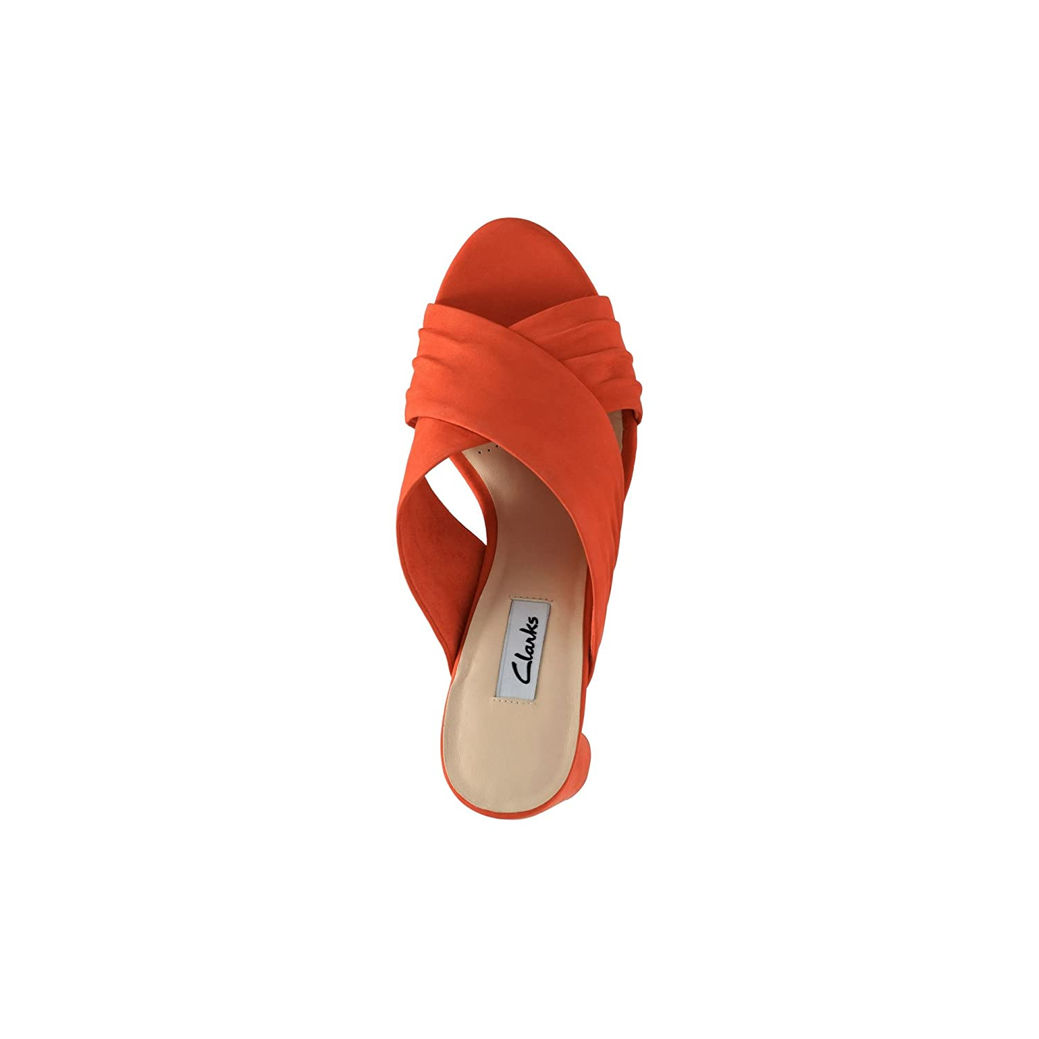 b629b3a4c7c Clarks Women s Amali Primrose Fashion Sandals  Buy Online at Low Prices in  India - Amazon.in