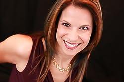 Sylvia Longmire