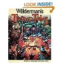 Wilderman's Treetop Tales