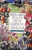 Tales from Sarson Magna, Annie Leith, 0701136715