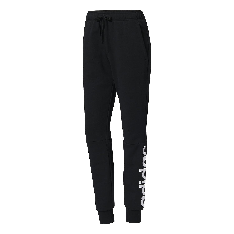 TALLA 2XLS. adidas S97154 Pantalón, Mujer